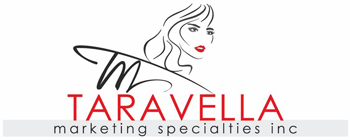 Taravella Marketing Specialties, Inc.