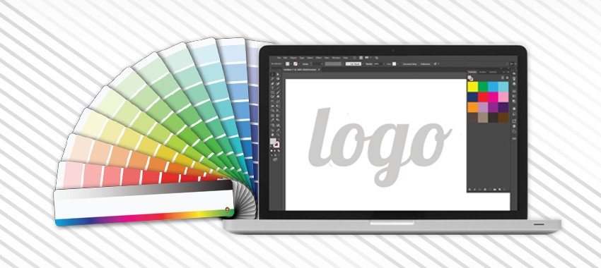 8 Graphic Design Mistakes to Avoid